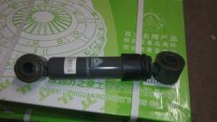 Амортизатор кабины горизонтальный (стабилизатор) (CREATEK) Howo CK-WG1642440021