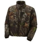 Куртка Columbia Omni-heat Insulated Liner, хаки (лес) р. XХL, HM4014-934 XХL, шт. Челябинск