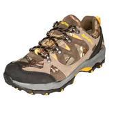 Ботинки Remington D9471 Hiking р. 46 , D9471 46, шт. Челябинск