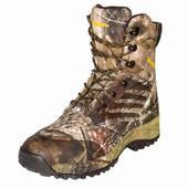 Ботинки Remington Shadow Trek (тинсулейт 600гр) р. 46 , Shadow 600 46, шт. Челябинск
