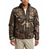 Куртка Columbia PHG, хаки, (лес) р. XXL, HM4016-934 XXL, шт. Челябинск