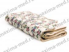 Одеяло дет. 90х120 см из шерсти мериноса ПАСТЕР. Челябинск