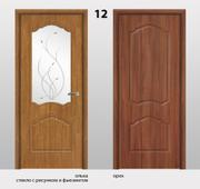 Межкомнатная дверь Модель 12. Челябинск