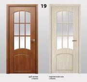 Межкомнатная дверь Модель 19. Челябинск