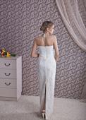 Свадебное платье X'Zotic. Челябинск