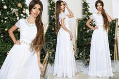 Вечернее платье Екатерина. Челябинск