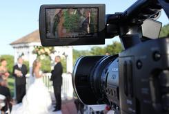 Свадебная видеосъемка. Челябинск