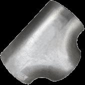 Тройник сталь оц равнопроходной бесшовный исп.1 ГОСТ 17376-2001. Челябинск