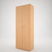 Шкафы гардеробный. Челябинск