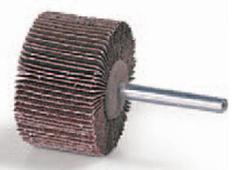Шлифовальный инструмент SLK-K, вал 6 мм. Челябинск