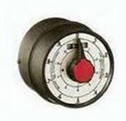 Счетчик Pressol 19729 (ДТ, керосин, масла). Челябинск