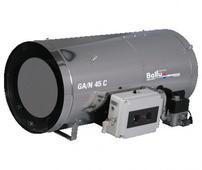 Теплогенератор Arcotherm GA/N 45 C. Челябинск