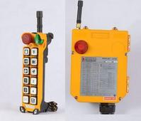 Радиоуправление A24-12D, 12 кн.. Челябинск