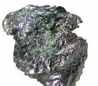 Марганец металлический Мн998 (хлопья). Челябинск
