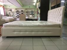 Кровать Мокко-2