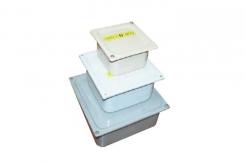Коробка ответвительная и протяжная У996
