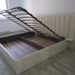 Кровать ДОЛЬКА