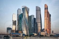 Тур в Москву для школьников 4 дня