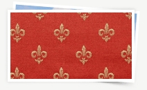 Портьерные ткани и пошив штор